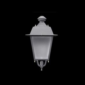 light-801