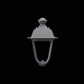 light-804